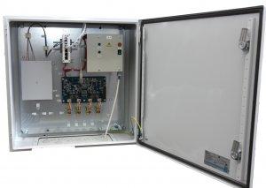 СМ1820М КПД1.3.3.5