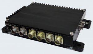 Модуль приема сигнальной информации (МПСИ)